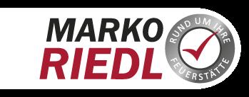 markoriedl.de