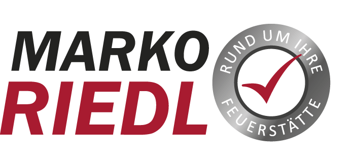 Marko Riedl